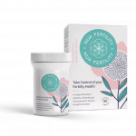 nuabiome for women