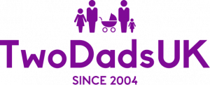 Two Dads Uk