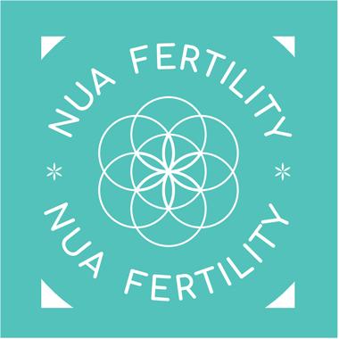 Nua Fertility