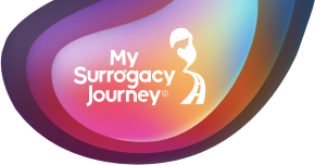 My Surrogacy Journey